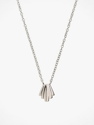 Edblad smycke Halsband Michelle Necklace Steel