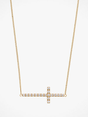 Edblad smycke Halsband Glory Necklace Gold