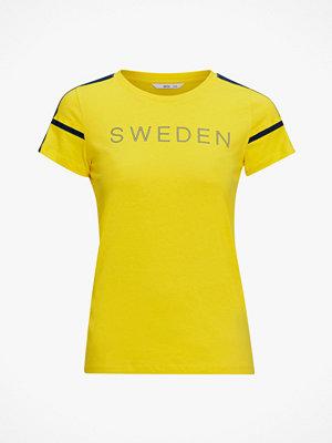 Ellos Topp med Sverige-tryck