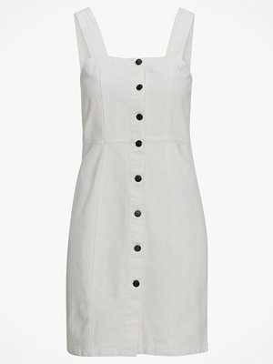 Vila Klänning viLacca Denim Dress
