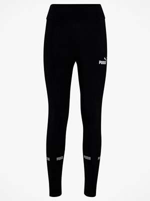 Puma Träningstights Amplified Leggings
