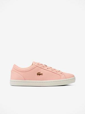 Sneakers & streetskor - Lacoste STRAIGHTSET 1192 CFA