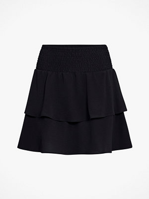 Kjolar - Only Kjol onlMariana Myrina Layered Skirt