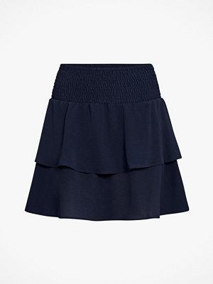 Only Kjol onlMariana Myrina Layered Skirt