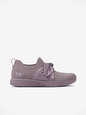 Skechers Sneakers Bobs Sport Squad 2 Bow Beauty