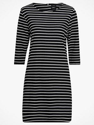 Only Klänning onlBrilliant 3/4 Dress