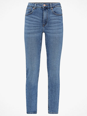 Gina Tricot Jeans Molly Skinny Low Waist