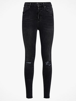 Jeans - Gina Tricot Jeans Gina Curve