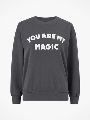 Gina Tricot Me sweatshirt
