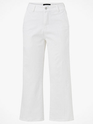 Jeans - Object Jeans objMarina HW 102