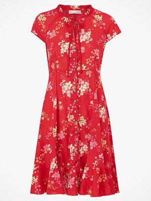 Odd Molly Klänning Marvelously Free Dress
