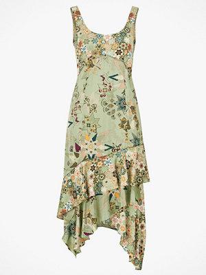 Odd Molly Klänning Molly-Hooked Dress