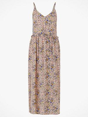 Y.a.s Maxiklänning Seville Strp Long Dress