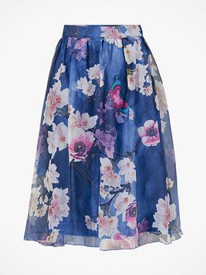 Y.a.s Kjol yasPallida Skirt
