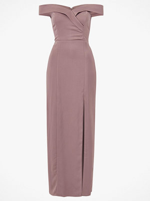 Gina Tricot Maxiklänning Kate Maxi Dress