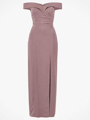 Festklänningar - Gina Tricot Maxiklänning Kate Maxi Dress