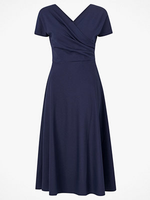 RESIDUS Klänning Anais Dress