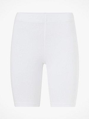 Gina Tricot Leggings Basic Biker