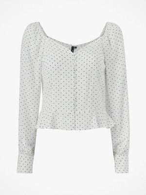 Object Blus objFusae L/S Shirt Blouse