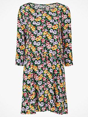 mbyM Klänning Mattie Dress