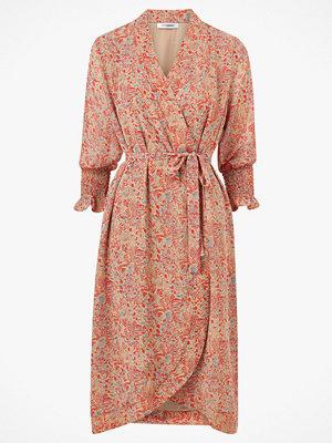 co'couture Omlottklänning Imperial Kimono