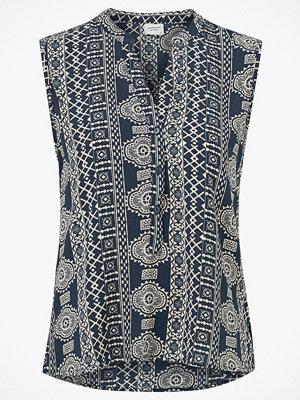 Jacqueline de Yong Topp jdyTrick Treats S/L Shirt