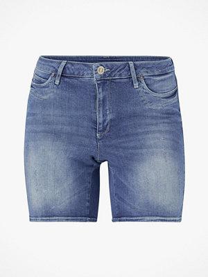 Junarose Jeans jrFive Slim Madison MB Shorts