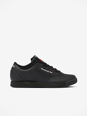 Sneakers & streetskor - Reebok Classics Sneakers Princess