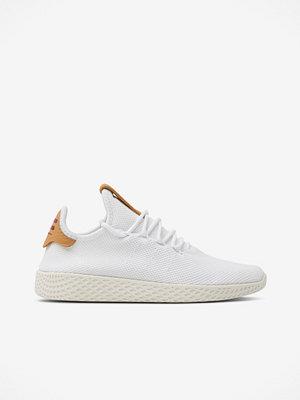 Adidas Originals Sneakers Pharrell Williams Tennis HU Shoes