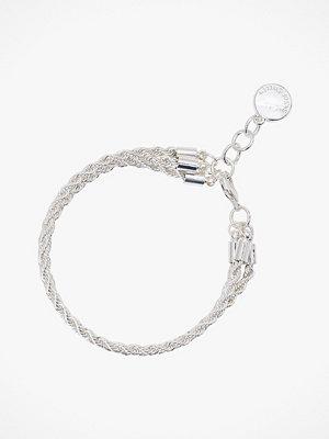 SNÖ of Sweden smycke Armband Hege 3-string Bracelet