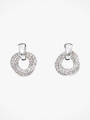 SNÖ of Sweden smycke Örhängen Story Small Earring