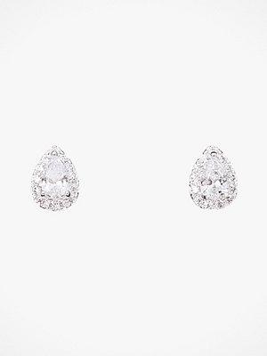 SNÖ of Sweden smycke Örhängen Amboise Small Earring