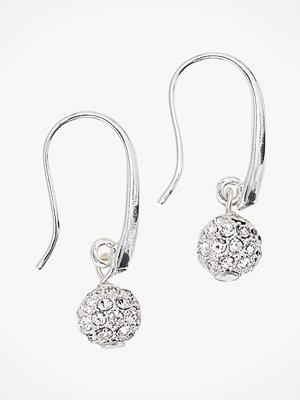 SNÖ of Sweden smycke Örhängen Mysk Earring