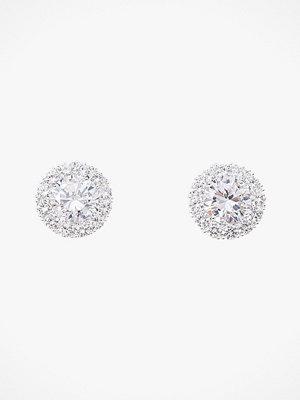 SNÖ of Sweden smycke Örhängen Lex Stone Earring
