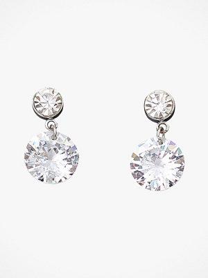 SNÖ of Sweden smycke Örhängen Bellini Earring