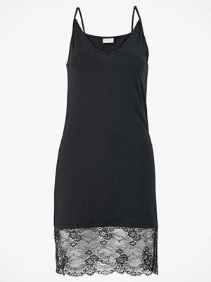 Vila Klänning viSurface Singlet Dress