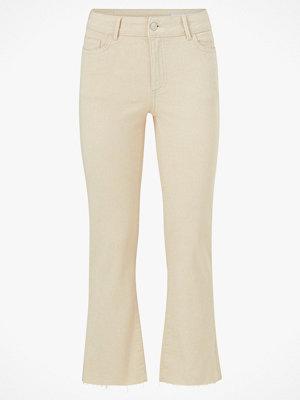 Jeans - Vero Moda Jeans vmSheila MR Slim Kick Flare