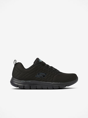 Skechers Sneakers Flex Appeal 2.0