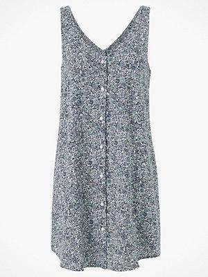 Jacqueline de Yong Klänning jdyTrick Treats Button Dress