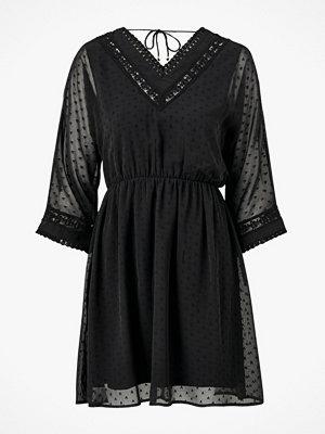 Vero Moda Klänning vmSalli 3/4 Short Dress