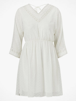 Vero Moda Klänning vmSalli 3/4 Short Dress