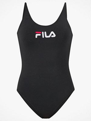 Fila Baddräkt Saidi Bathing Suit