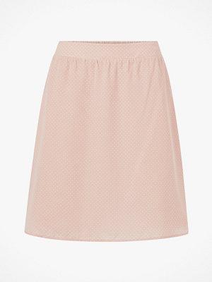 Vila Kjol viLucy Skirt EV Lux