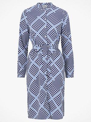 Vero Moda Skjortklänning vmAndraTX LS Shirt Dress