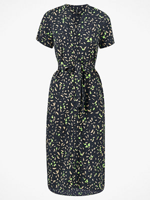 Vero Moda Skjortklänning vmNatasia Dalion S/S Shirt Dress