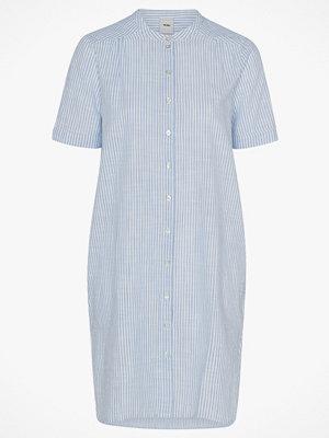 Ichi Skjortklänning ihGry Shirt
