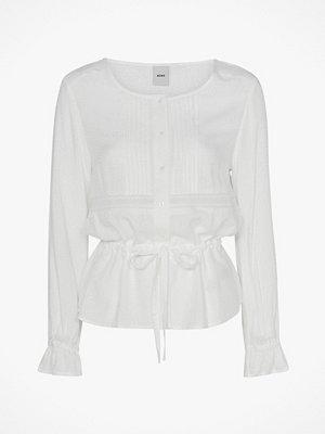 Ichi Blus ihVintage Shirt