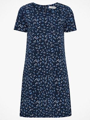 Ichi Klänning ihKate Print Dress