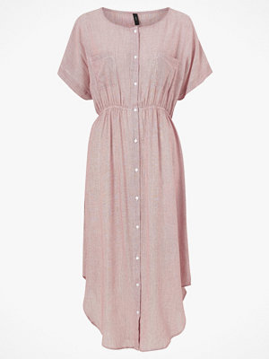 Y.a.s Klänning Jamia SS Dress