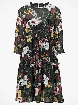 Only Klänning onlThea Dress